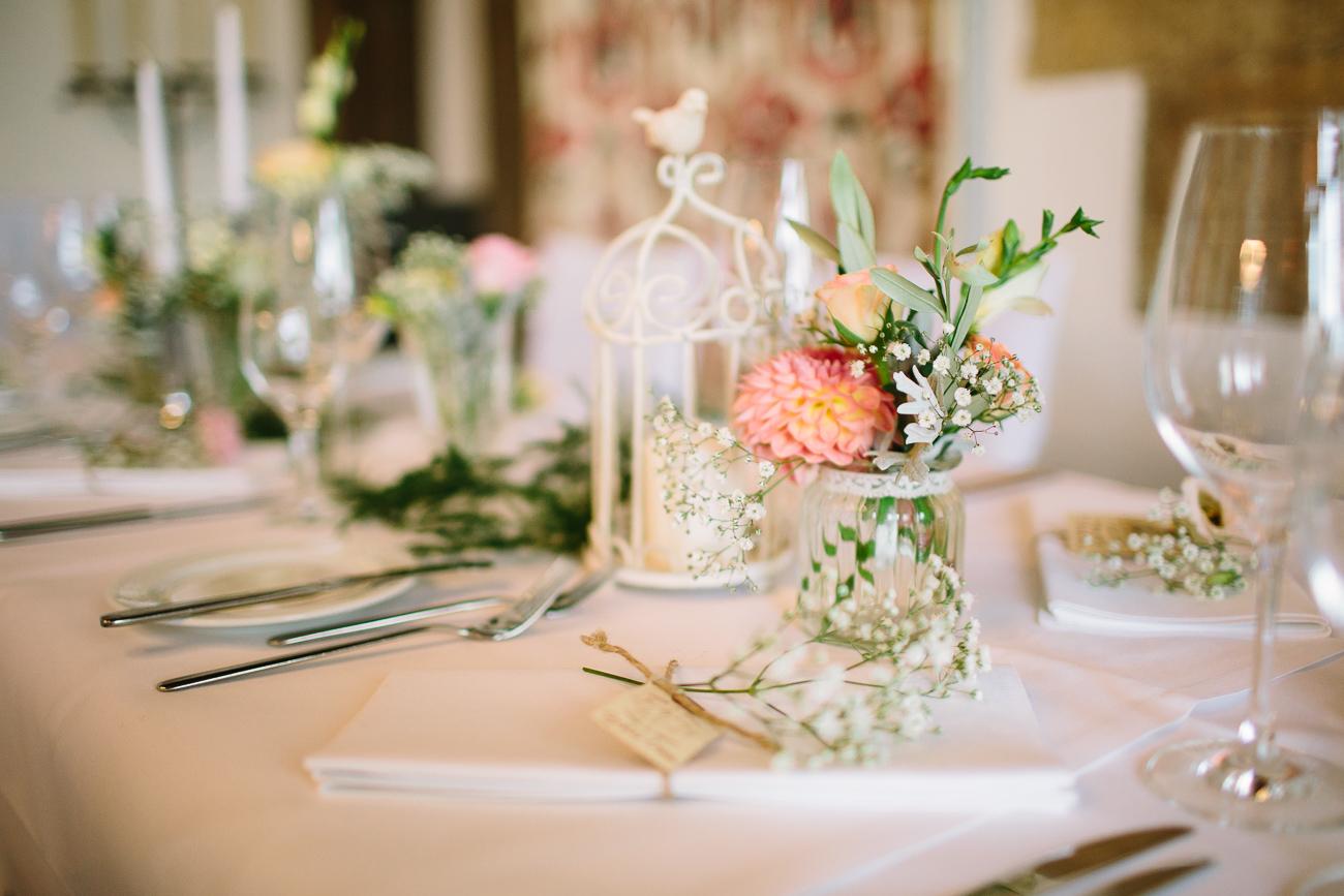 blumen regensburg und langquaid heiraten und feiern christian simmler. Black Bedroom Furniture Sets. Home Design Ideas