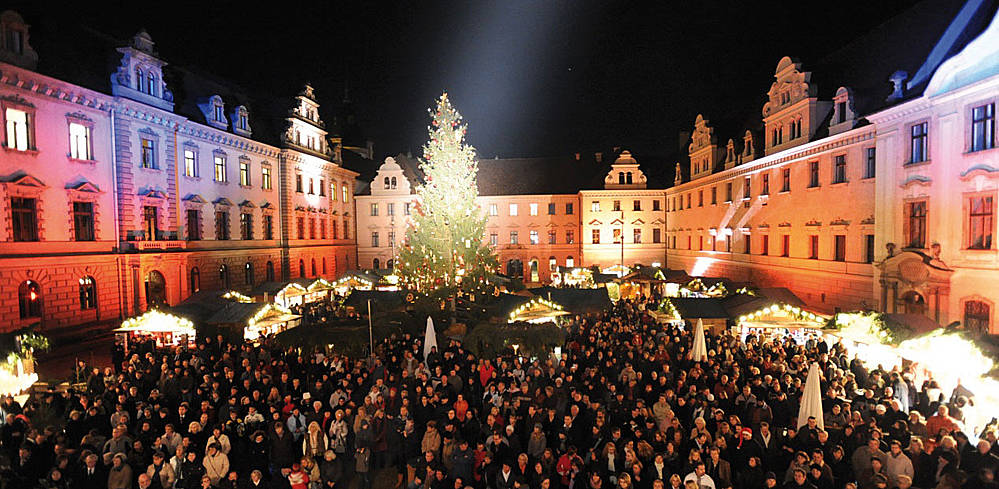 thurn und taxis weihnachtsmarkt my blog. Black Bedroom Furniture Sets. Home Design Ideas